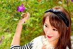 26102014_Taipo Waterfront Park_Jancy Wong00018
