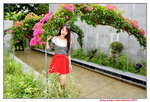 26102014_Taipo Waterfront Park_Jancy Wong00025