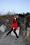 05122009_Oscar by the Sea_Jancy Wong00023