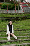 03042010_HKUST_Jancy Wong00003
