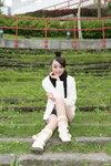 03042010_HKUST_Jancy Wong00005