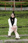 03042010_HKUST_Jancy Wong00006