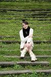 03042010_HKUST_Jancy Wong00008