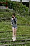 03042010_HKUST_Jancy Wong00010