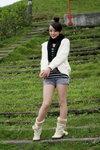 03042010_HKUST_Jancy Wong00012