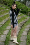 03042010_HKUST_Jancy Wong00015