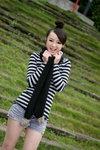 03042010_HKUST_Jancy Wong00019