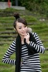03042010_HKUST_Jancy Wong00020