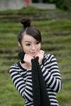 03042010_HKUST_Jancy Wong00021