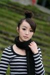 03042010_HKUST_Jancy Wong00022