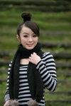03042010_HKUST_Jancy Wong00024