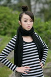 03042010_HKUST_Jancy Wong00025