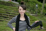 03042010_HKUST_Jancy Wong00007