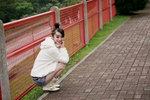 03042010_HKUST_Jancy Wong00016
