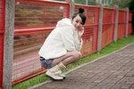 03042010_HKUST_Jancy Wong00018