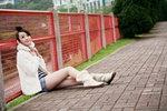 03042010_HKUST_Jancy Wong00023