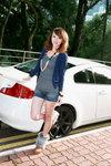 07112010_Chinese University of Hong Kong_Jancy Wong00003