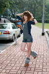 07112010_Chinese University of Hong Kong_Jancy Wong00007