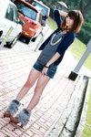 07112010_Chinese University of Hong Kong_Jancy Wong00012
