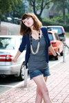 07112010_Chinese University of Hong Kong_Jancy Wong00015