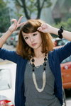 07112010_Chinese University of Hong Kong_Jancy Wong00016