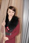 15012012_Yoho Midtown Club_Jancy Wong00021