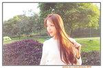 19122015_Samsung Smartphone Galaxy S4_Inspiration Lake_Janice Au00029