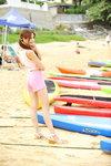 01102015_Stanley Beach_Janice Au00003