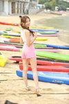 01102015_Stanley Beach_Janice Au00005