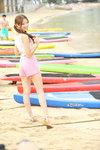 01102015_Stanley Beach_Janice Au00006