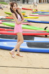 01102015_Stanley Beach_Janice Au00007