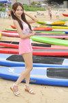 01102015_Stanley Beach_Janice Au00008