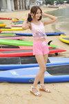 01102015_Stanley Beach_Janice Au00010