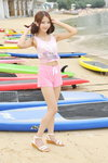 01102015_Stanley Beach_Janice Au00012