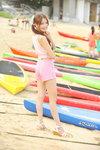 01102015_Stanley Beach_Janice Au00013