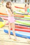 01102015_Stanley Beach_Janice Au00014