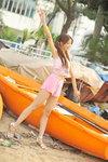 01102015_Stanley Beach_Janice Au00015