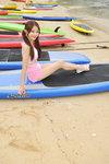01102015_Stanley Beach_Janice Au00021