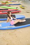 01102015_Stanley Beach_Janice Au00023