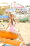01102015_Stanley Beach_Janice Au00025