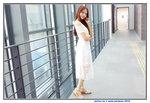 01102015_Samsung Smartphone Galaxy S4_Stanley Municipal Services Building_Janice Au00011