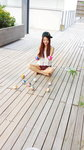 01102015_Samsung Smartphone Galaxy S4_Stanley Municipal Services Building_Janice Au00023