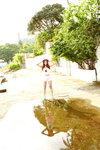 29052016_Lido Beach_Janice Au00007
