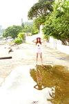 29052016_Lido Beach_Janice Au00008