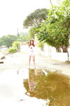 29052016_Lido Beach_Janice Au00010