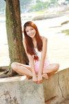 29052016_Lido Beach_Janice Au00021