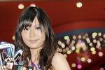 27042008_Samsung@APM_Jenny Tong00031