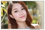 22042018_Sunny Bay_Josina Cheung00162