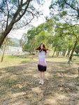 22042018_Samsung Smartphone Galaxy S7 Edge_Sunny Bay_Josina Cheung00002