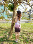 22042018_Samsung Smartphone Galaxy S7 Edge_Sunny Bay_Josina Cheung00006